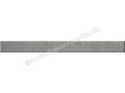 Steuler Beton grafit 8x75 cm Y75311001 | Bild 1