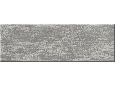Steuler Beton grafit 25x75 cm 75314