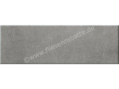 Steuler Beton grafit 25x75 cm 75315