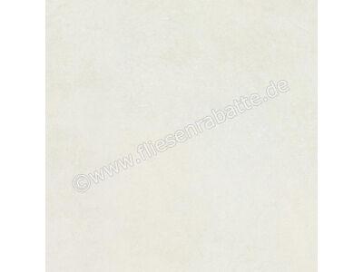 Steuler Cottage alabaster 60x60 cm 62520