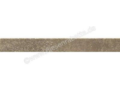 Steuler Cottage taupe 8x60 cm 62541