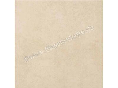 Steuler Brooklyn beige 60x60 cm 62320
