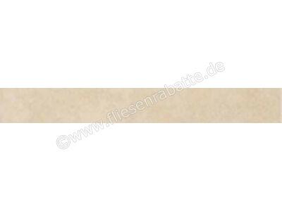 Steuler Brooklyn beige 8x60 cm 62321