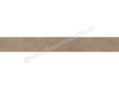 Steuler Brooklyn tabak 8x60 cm 62326