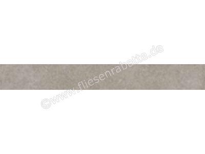 Steuler Brooklyn grau 8x60 cm 62331