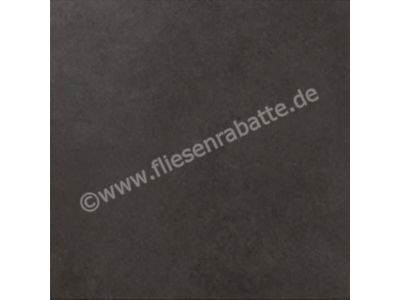 Steuler Brooklyn schwarz 60x60 cm 62335