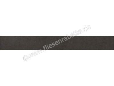 Steuler Brooklyn schwarz 8x60 cm 62336