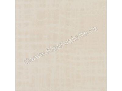 Steuler Network beige 60x60 cm 62220