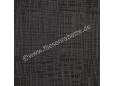 Steuler Network anthrazit 120x120 cm 66200