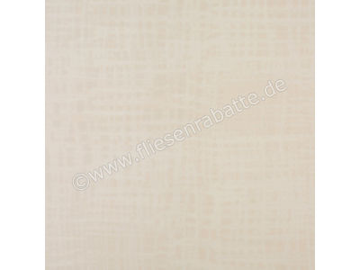 Steuler Network beige 120x120 cm 66220
