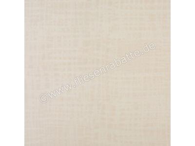 Steuler Network beige 120x120 cm 66225