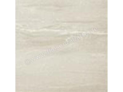 Steuler Stone Collection Dorato beige 75x75 cm 75150