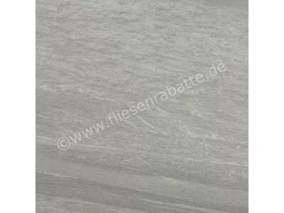 Steuler Stone Collection Dorato grau 75x75 cm 75155