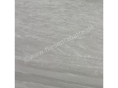 Steuler Dorato grau 75x75 cm Y75155001   Bild 1