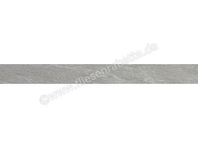 Steuler Stone Collection Dorato grau 8x75 cm 75156