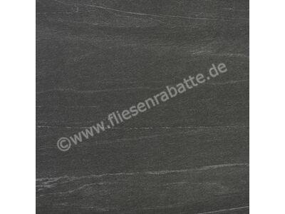 Steuler Stone Collection Dorato anthrazit 75x75 cm 75160