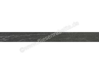 Steuler Dorato anthrazit 8x75 cm Y75161001 | Bild 1