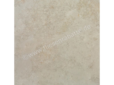 Steuler Stone Collection Limestone beige 75x75 cm 75175