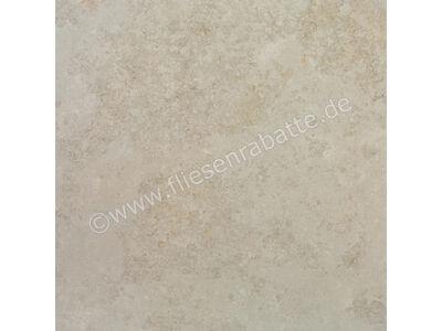 Steuler Stone Collection Limestone beige 75x75 cm 75175