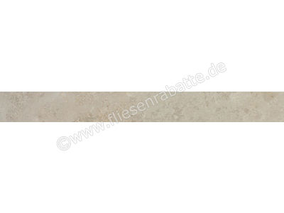 Steuler Stone Collection Limestone beige 8x75 cm 75176