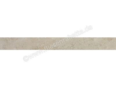 Steuler Stone Collection Limestone beige 8x75 cm 75176
