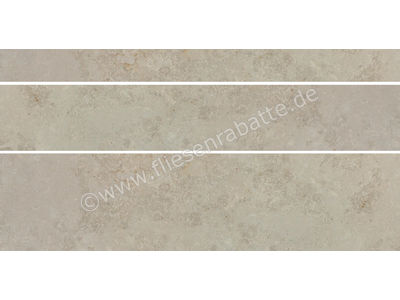 Steuler Stone Collection Limestone beige 37.5x75 cm 75178
