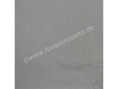 Steuler Stone Collection Pesina grau 75x75 cm 75165