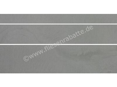 Steuler Stone Collection Pesina grau 37.5x75 cm 75168