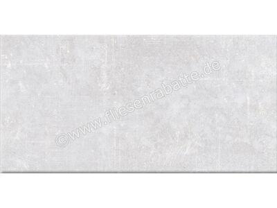 Steuler Urban Culture alabaster 37.5x75 cm 74115