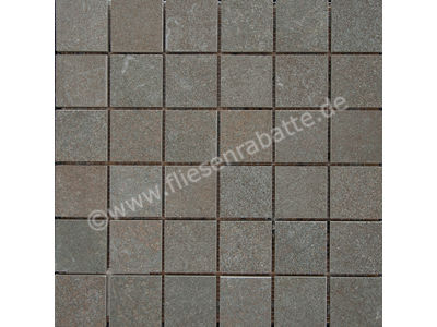 Agrob Buchtal Trias eisenerz 30x30 cm 052267 | Bild 1