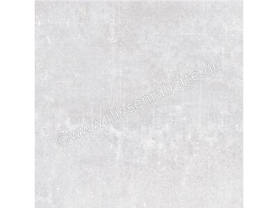 Steuler Urban Culture alabaster 75x75 cm 75115
