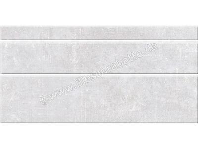 Steuler Urban Culture alabaster 37.5x75 cm 75118