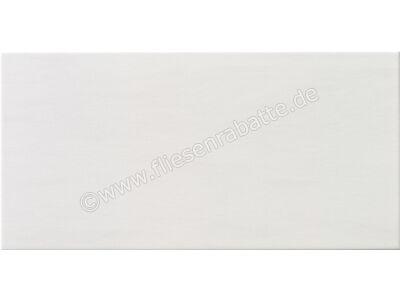 Steuler Varia beige 30x60 cm 30520
