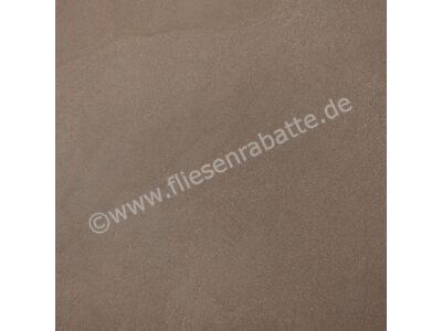 Agrob Buchtal Trias Erdbraun 60x60 cm 052244