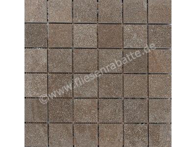 Agrob Buchtal Trias erdbraun 30x30 cm 052269 | Bild 1