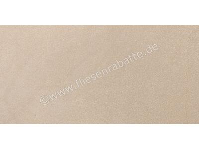 Agrob Buchtal Trias sandgelb 30x60 cm 052228