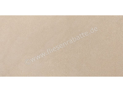 Agrob Buchtal Trias sandgelb 30x60 cm 052228 | Bild 1