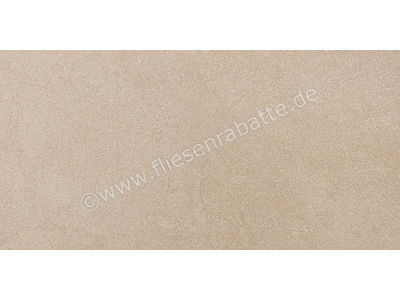 Agrob Buchtal Trias sandgelb 30x60 cm 052228 | Bild 2