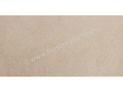 Agrob Buchtal Trias sandgelb 30x60 cm 052228 | Bild 3