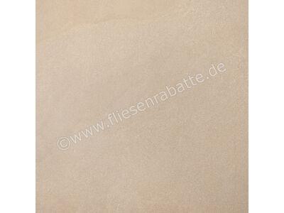 Agrob Buchtal Trias sandgelb 60x60 cm 052243