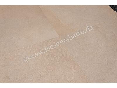 Agrob Buchtal Trias sandgelb 60x60 cm 052243 | Bild 2