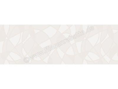 Villeroy & Boch Bianconero weiß 30x90 cm 1310 BW08 0