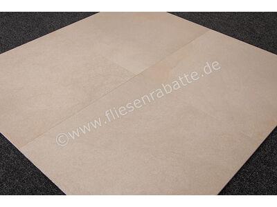 Agrob Buchtal Trias sandgelb 60x60 cm 052243 | Bild 3