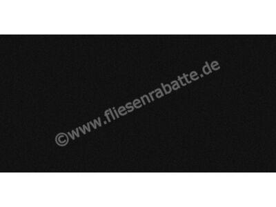 Villeroy & Boch Bianconero schwarz 15x30 cm 1319 BW90 0 | Bild 1