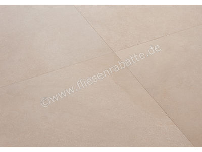 Agrob Buchtal Trias sandgelb 60x60 cm 052243 | Bild 4
