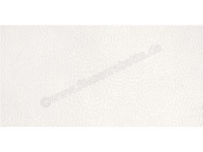 Villeroy & Boch Bianconero weiß 30x60 cm 1581 BW01 0 | Bild 1