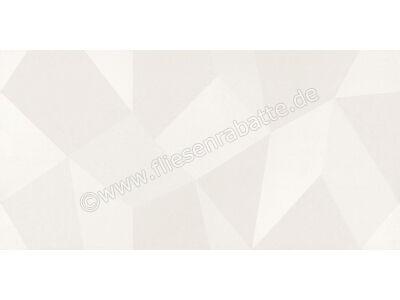 Villeroy & Boch Bianconero weiß 30x60 cm 1581 BW02 0