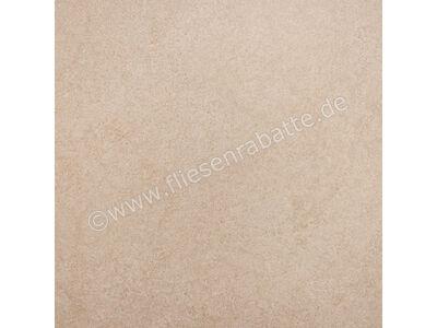 Agrob Buchtal Trias sandgelb 60x60 cm 052243 | Bild 5