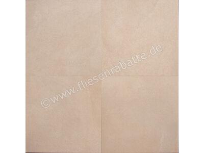 Agrob Buchtal Trias sandgelb 60x60 cm 052243   Bild 6