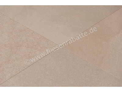 Agrob Buchtal Trias sandgelb 60x60 cm 052243   Bild 7